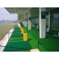 Wholesale Evergreen16mm Golf Artificial Grass 5/32 ISA , SGS Artificial Turf from china suppliers