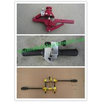 Buy cheap Manufacture and supplier Cable Stripper and Cable Knife,Stripper for Insulated Wire from wholesalers
