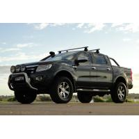 Wholesale FORD RANGER2006-2009,FORD RANGER 2012 from china suppliers