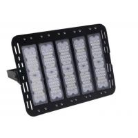 Wholesale LED stadium light Cree chip  IP65 400w led flood light outdoor 85-305V from china suppliers