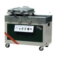 Wholesale multi-functional vacuum packaging machine from china suppliers