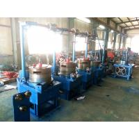 Buy cheap Dry Wire Drawing Machine from wholesalers