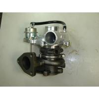 Wholesale CT16 17201-30080 Water Cooled Turbo Turbine Turbocharger For TOYOTA HI-ACE HI-LUX Hilux from china suppliers