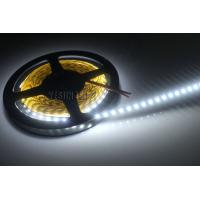 Wholesale High Bright 168 Led SMD 3014 Led Strip Light With 120 Degree Lens Ip20 Non - Waterproof from china suppliers