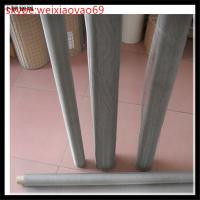 Wholesale 500 mesh ,0.025mm wire  twill dutch  filter stainless steel  mesh/metal mesh/stainless steel woven wire mesh/wire screen from china suppliers