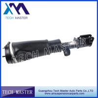 Buy cheap LR012859 Auto Parts Car Model Air Suspension Shock For RangrRover L322 Front Right from wholesalers