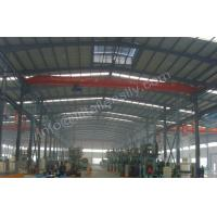 Ningbo EasyLift Rigging Co., Ltd