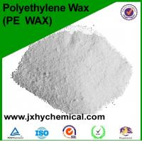 Buy cheap Polyethylene Wax---PE WAX softening point over 110 centigrade from wholesalers