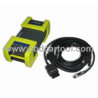 Buy cheap auto diagnostic tool BMW OPPS from wholesalers