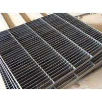 Wholesale New floor grating construction material / steel grating factory from china suppliers