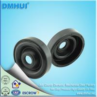 Wholesale brake system caliperoil seal 3E016 6.6*29.35*6 from china suppliers