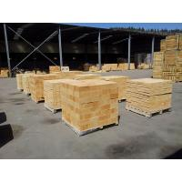 QINGDAO LAURENT NEW MATERIALS CO.,LTD