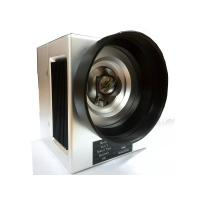 Wholesale 10mm Input CO2 Digital Laser Scan Head For 3D Laser Printer from china suppliers