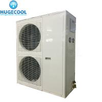 Wholesale Outdoor Industrial Refrigeration Units , Industrial Cool Room Refrigeration Units from china suppliers