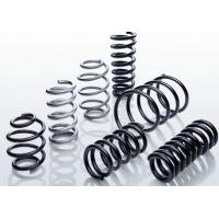 Wholesale Professional Cold Roller Steel Helical Compression Spring For Motorcycles from china suppliers