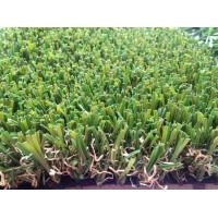 Wholesale 2015 new type nonfill artificial grass for football field from china suppliers