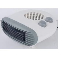 Wholesale 1000w / 2000w cool / warm / hot wind for selection automatic heater control / remote room thermostat from china suppliers