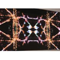 Wholesale 2.9mm Pixel Pitch Led Wall Display Screen Lightweight HD Led Display from china suppliers