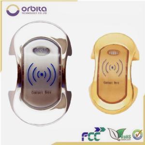 Wholesale Orbita high quality RFID digital locker lock,combination lock for hotel, gym, condo from china suppliers