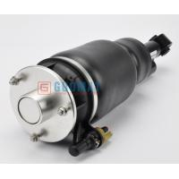 Wholesale Front Right Lincoln Air Bag Lincoln Navigator 2003-2006 3L1Z18A099AA / 3L1Z18124DA from china suppliers