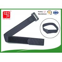 Wholesale Adjustable Strong Webbing Straps , sewing nylon webbing Customed For Binding from china suppliers