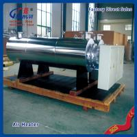 Wholesale heat exchanger for Melt-blown nonwoven,china manufacture from china suppliers