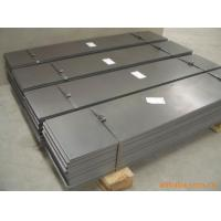 Wholesale ISO 9001 Buildings Cold Rolled Sheet Metal 0.15 MM ~ 3.0 MM Thickness from china suppliers