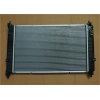 Wholesale 9024142 Sail 1.2 Custom Auto Radiator Engine Cooling System 579 X 397 X 16mm from china suppliers