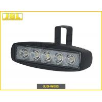 Wholesale 15w Epistar Led Work Light 12v / High Powe Led Lights Driving Lights from china suppliers