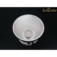 Wholesale 45mm High Bay Light Reflector  , LED COB Reflector For CXA 1310 CXB 1520 from china suppliers