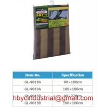 Buy cheap Hot Sale 100% virgin hdpe window shade nets sunshade sail hang shade cloth from wholesalers
