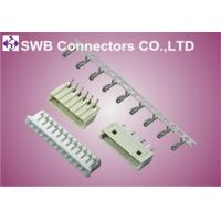 Wholesale 2.00mm Pitch Wire to Board Connectors 2 Rows Molex Replacement from china suppliers