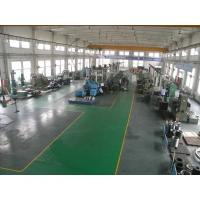 Shenzhen Youmeite Bearings Co., Ltd.