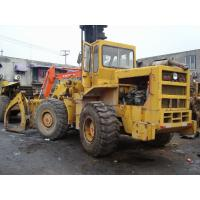 Wholesale used Kawasaki 70-1  loader for sale from china suppliers