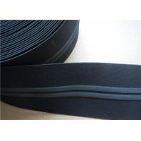 Wholesale Wide Poly Elastic Webbing Straps Fittings Washable Eco Friendly from china suppliers
