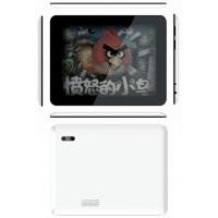 Wholesale 9.7 Inch Quad Core Tablet PC RK97 from china suppliers
