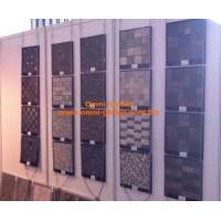 Wholesale Slate Mosaic Stone Tile/ Culture Stone Tile/ Slate Paving Stone Tile from china suppliers
