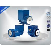 Wholesale Synchronous Brushless Alternator Generator AC three phase, 1800r/min from china suppliers