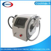 Wholesale Powerful Cryolipolysis Fat Freezing Coolsculpting Machine For Reducing Age Spot from china suppliers