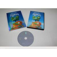 Wholesale Disney Cartoon Learning Dvds For Babies , Leapfrog Learn To Read Dvd from china suppliers
