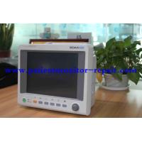Wholesale Hospital Medical Equipment Used Patient Monitor Repair Parts EDAN iM60 from china suppliers