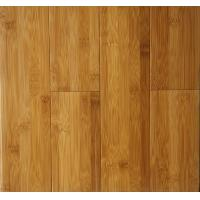 Wood Flooring-Bamboo