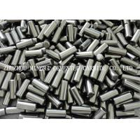 Wholesale Professional Ball Head Shape Tungsten Carbide Studs For High Pressure Grinding Roll from china suppliers