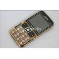 Wholesale  2.2 Inch Dual Sim TV Phone , 8G TF card with Java and MP4 player from china suppliers