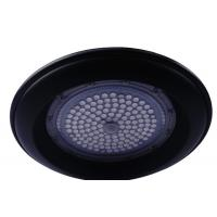 Wholesale High Performance IP65 LED UFO High Bay 100W LED 110 LM/W Dustproof from china suppliers