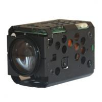 Wholesale SAMSUNG SCM-2251P HD 560TVL 25X A1 Series DSP High Cost Performance Camera from china suppliers