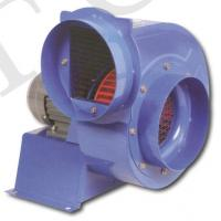 Buy cheap DHF blower fan/blowers and fans from wholesalers