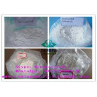 Wholesale Pharmaceutical Cutting Cycle Raw Steroid Powders Fluoxymesterone Halotestin from china suppliers
