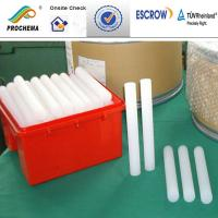 Wholesale PCTFE mould rod  , PCTFE extrusion rod from china suppliers