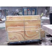 Wholesale Honey Onyx Glass Laminates from china suppliers